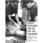 EMT Practice Scenarios